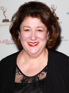 margo_martindale_a_p