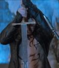 Valentine Morgenstern (Jonathan Rhys Meyers)
