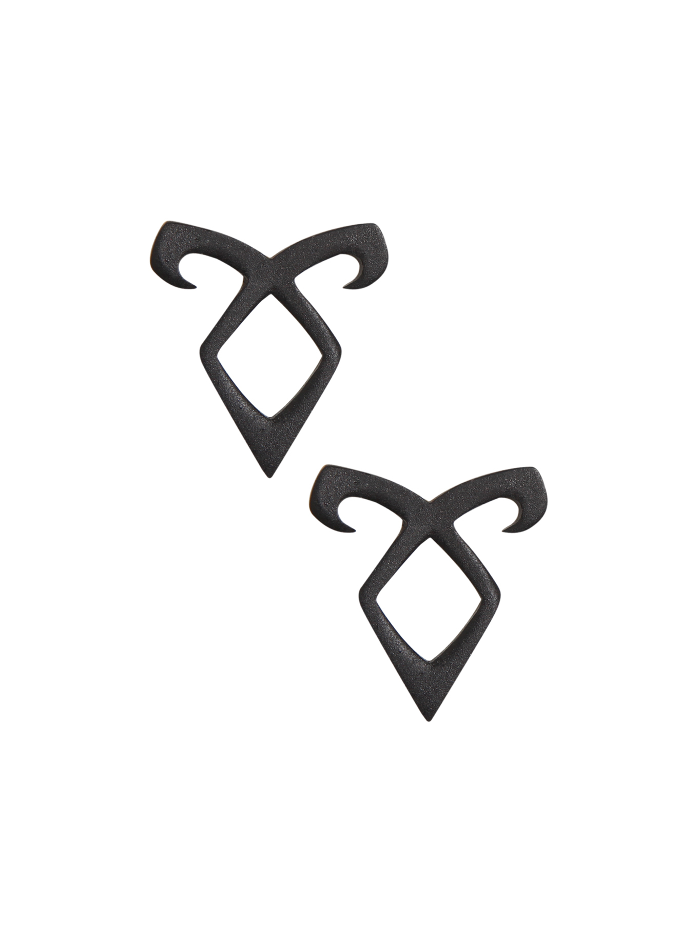 Angelic Rune Mortal Instruments Tattoo The Mortal