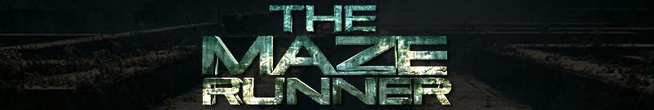 Maze Runner Movie Map | www.pixshark.com - Images ...