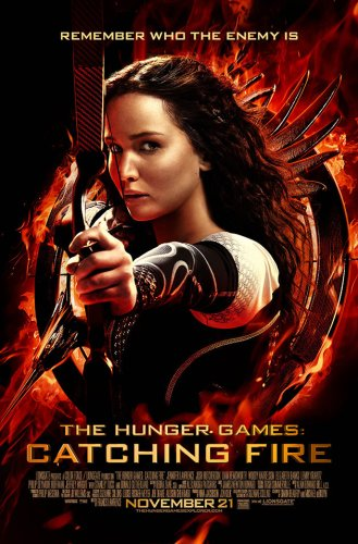 280e85c6-518f-406a-83b0-72dfeb6f788d_hunger-games-catching-fire-poster-630