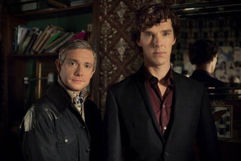 sherlock-s3-official-06