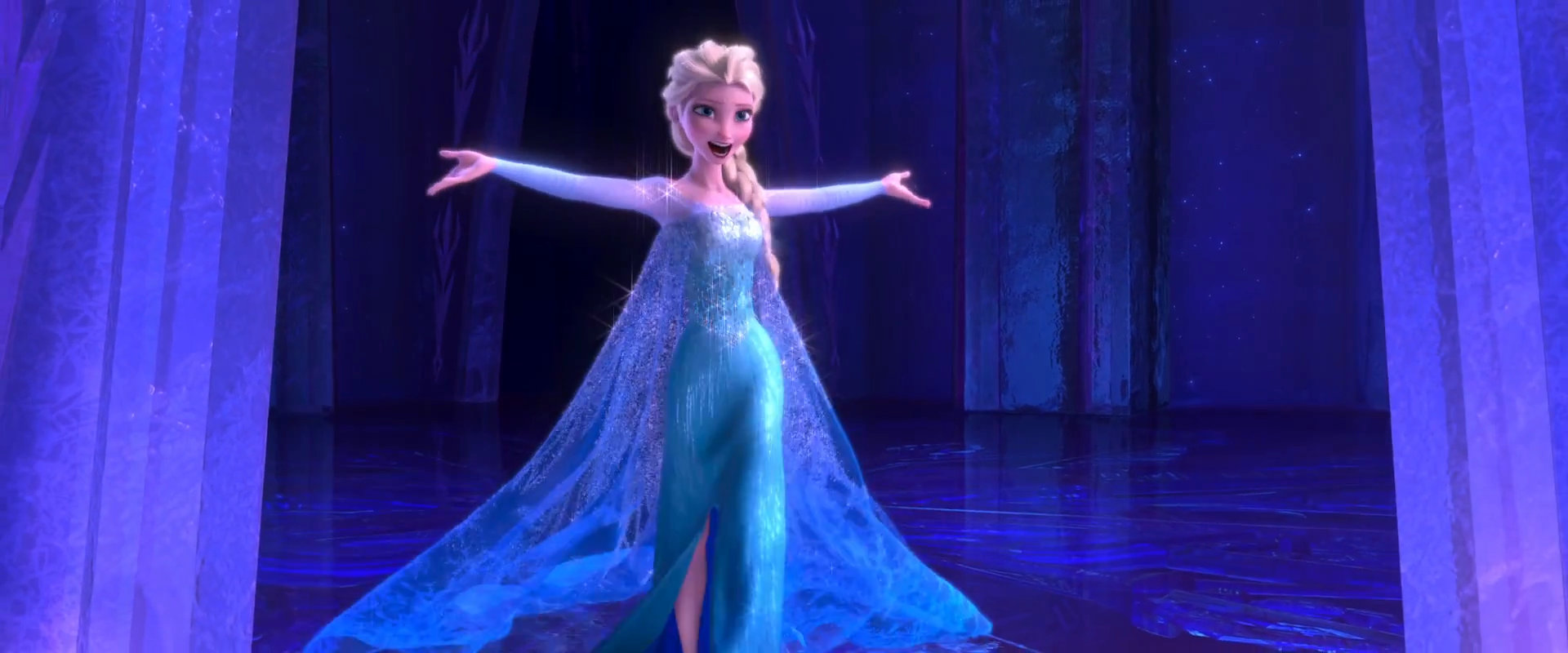 Frozen quotes let it go elsa frozen let it go2