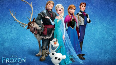 Frozen-animated-cast-fi