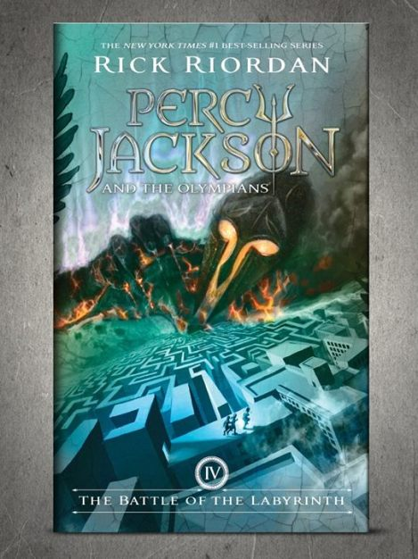Percy-Jackson-Battle-of-the-Labyrinth-New-Cover