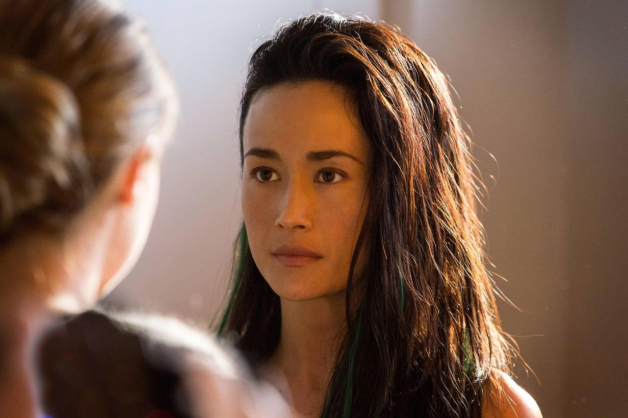 http://fandomnetnews.files.wordpress.com/2014/03/divergentstill8.jpg