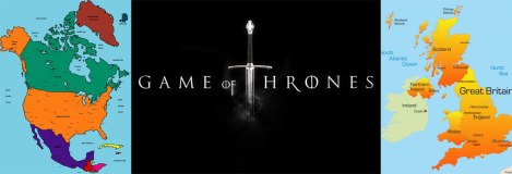 game-of-thrones-usa-uk