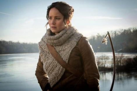 Katniss Still