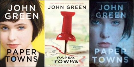 paper-towns-fi