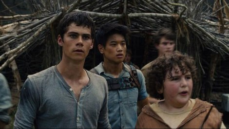 tmr-movie-still-02-fi