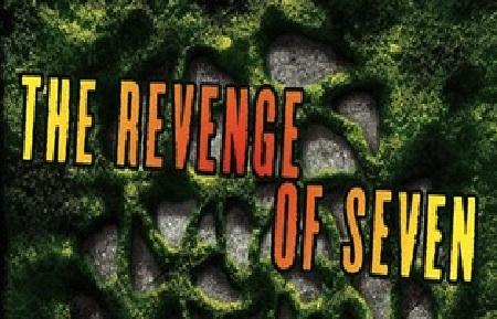 revenge of seven lorien