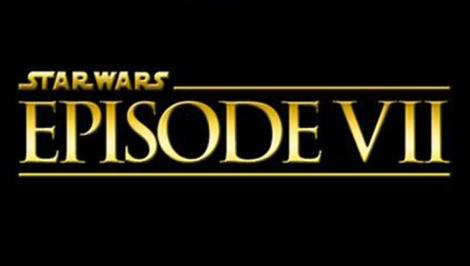 star-wars-episode-vii-logo