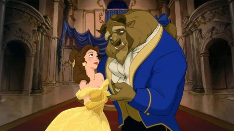 beauty-and-the-beast-bill-condon