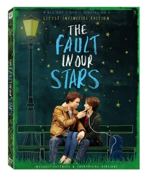 fault-in-our-stars-dvd-blu-ray-box-art