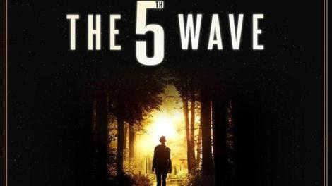 fifthwave-release-date-fi
