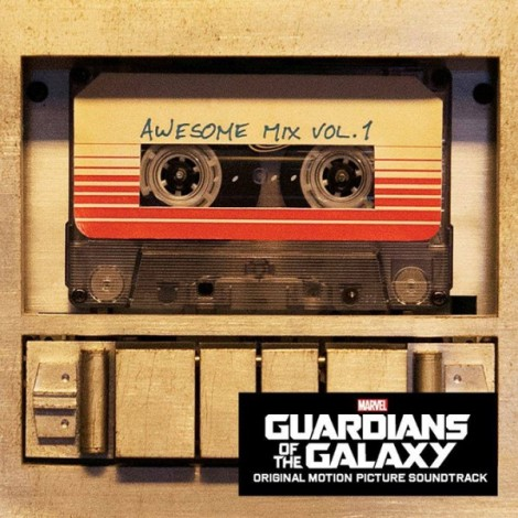 guardians-of-the-galaxy-soundtrack-cover-art-600x600