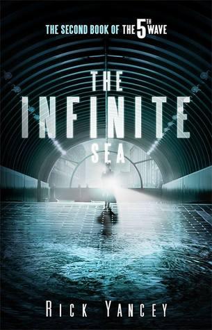 infinite sea