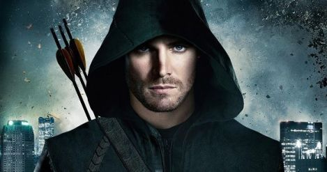 Stephen-Amell-as-Oliver-Queen-in-Arrow