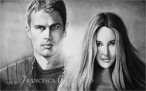 24__four_and_tris_of_divergent_by_19frency94_art-d7sbu6x