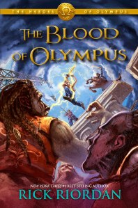 blood-of-olympus-cover2