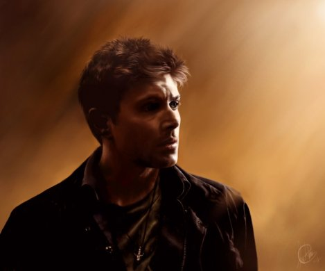 dean_winchester_by_amandatolleson-d4cy0s5.png