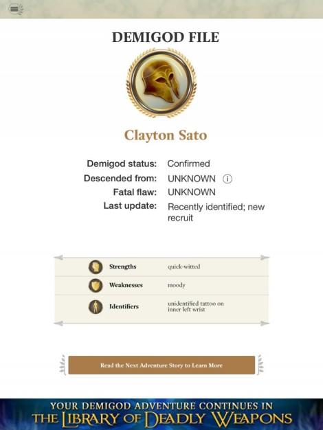 Demigods-of-Olympus-App-Profile-e1407514763738