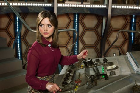 doctor-who-jenna-coleman