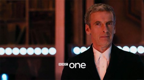 dw-series8-trailer