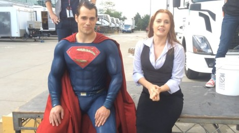 henry-cavill-amy-adams-ice-bucket