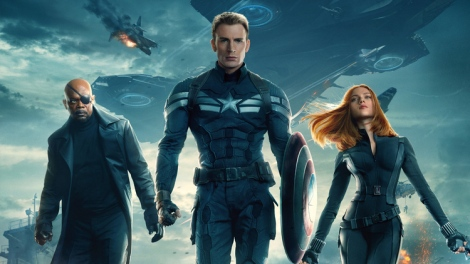 honest-trailer-for-captain-america-the-winter-soldier