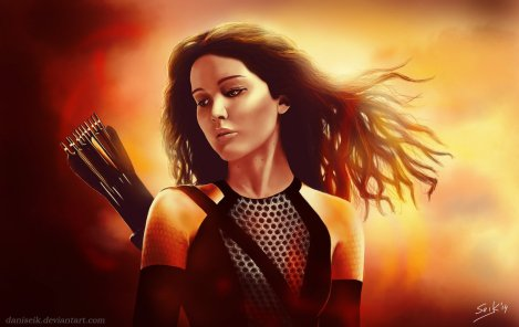 katniss_by_daniseik-d74u51y