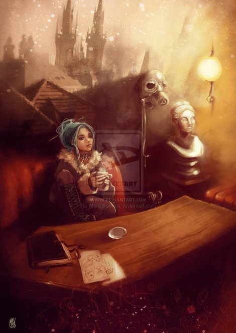 poison_kitchen___daughter_of_smoke_and_bone_by_manidiforbice-d4y1pvf