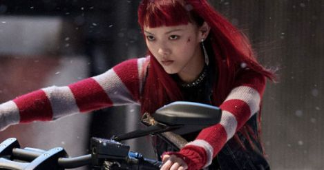 The-Wolverine-Rila-Fukushima-Interview