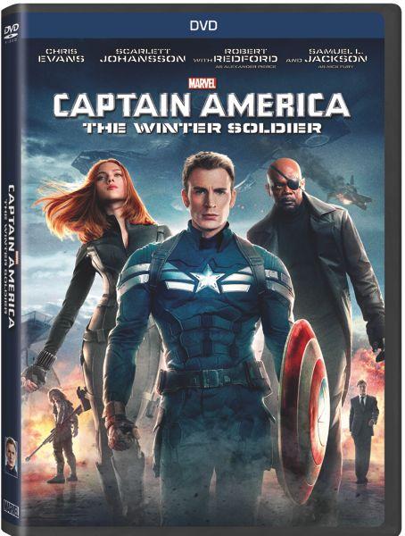 CaptainAmericaWinterSoldierDVD