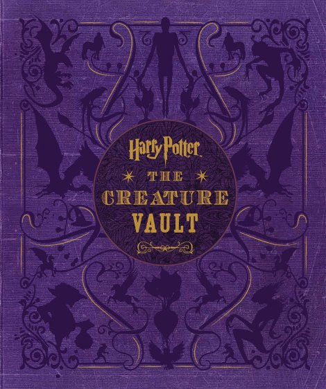 Creature-Vault (1)