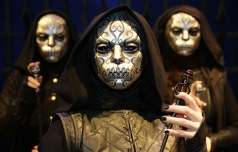 dark-arts-death-eaters-at-the-studio-tour