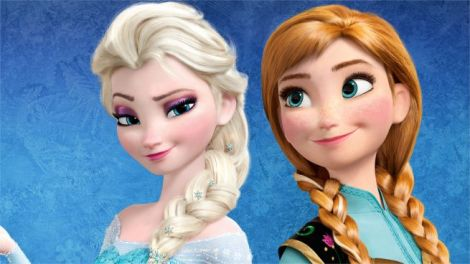 frozen-fever-106045