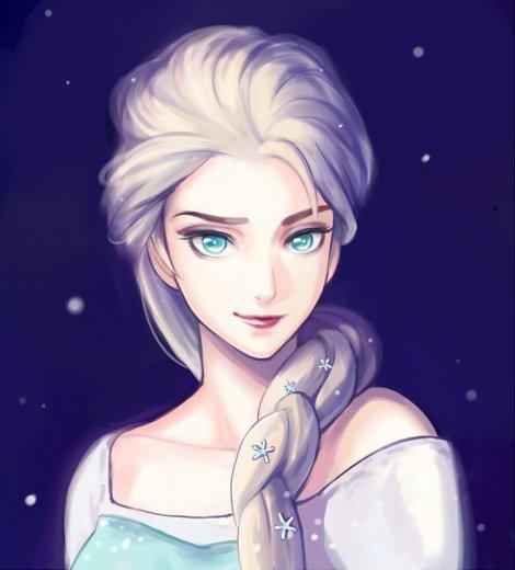 __frozen___elsa_by_setsuna1111-d6xua5p