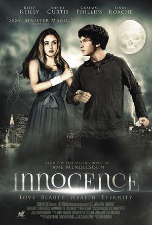 Innocence-poster-2