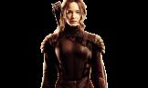 katniss-mockingjay-bg-01