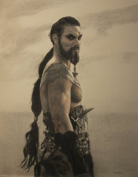 khal_drogo_by_cpatio-d3giq52