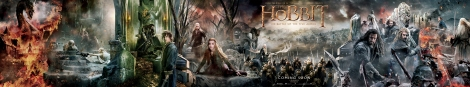 movies-the-hobbit-the-battle-of-the-five-armies-tapestry-artwork