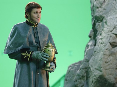 Once-Upon-a-Time-Prince-Hans-Tyler-Jacob-Moore