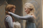 OUAT-A-Tale-of-Two-Sisters-10