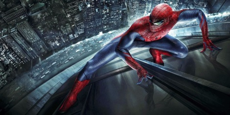 peter_parker_amazing_spider_man-wide__140506143528