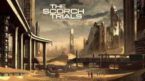 scorch-trials-concept-art-01