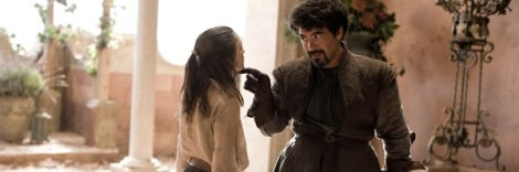 star-wars-episode-7-miltos-yerolemou-slice