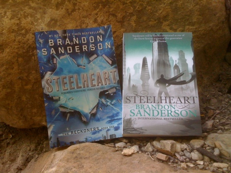 steelheart-us-uk-paperback