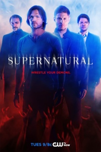 supernatural-season-10-poster-full