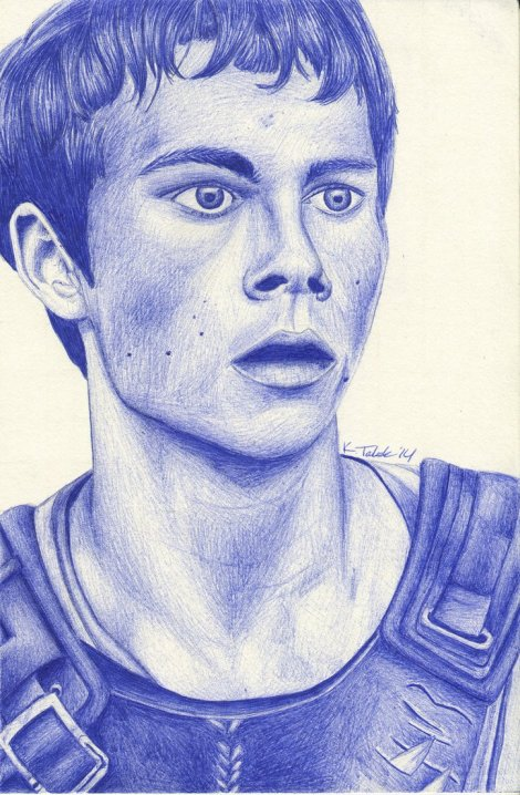 the_maze_runner_by_luckynumber44-d7lbse5